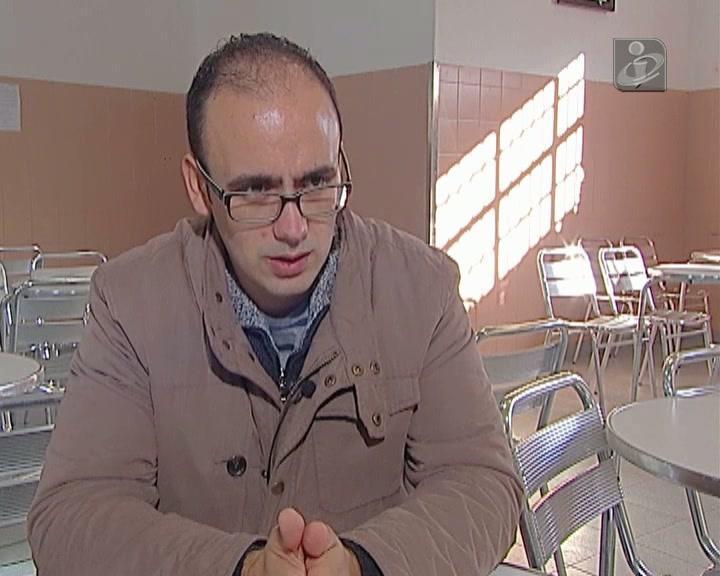 Entrevista: preso há dois anos por homicídio que garante não ter cometido