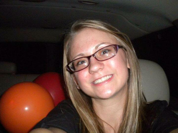 Jessica Chambers, a adolescente americana que foi queimada viva