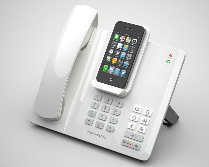 Estes são os melhores gadgets do ano