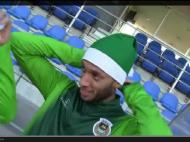 Natal do Rio Ave