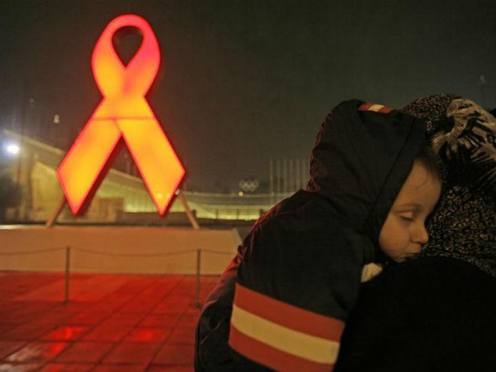 Número de pessoas infetadas com o HIV/Sida que se sentem descriminadas aumentou (Reuters)