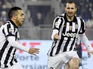Série A - Cagliari X Juventus