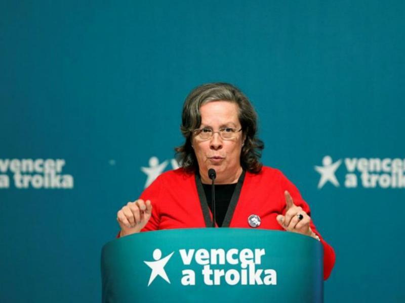 Helena Pinto (BE)
