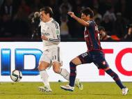 Real Madrid-San Lorenzo (REUTERS/ Youssef Boudlal)