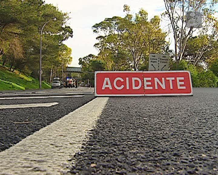 Novo balanço: 11 mortos na estrada este Natal
