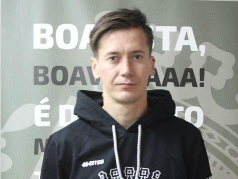 Boavista: FPF anula decisão que permite inscrever novos jogadores