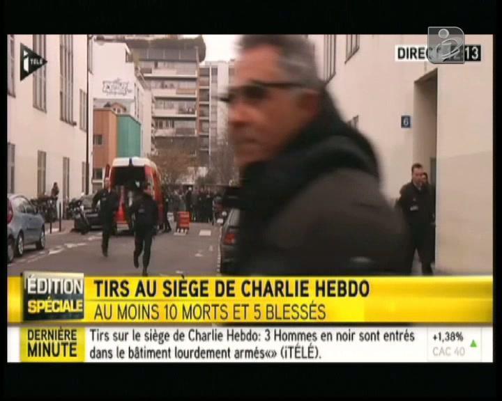 Ataque a jornal satírico francês faz 12 mortos %7B0%7D&w=171