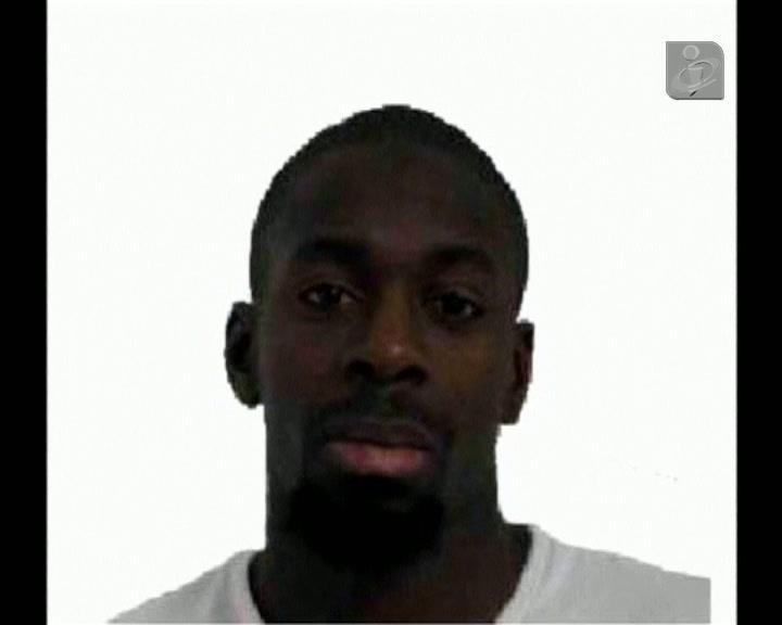 «Charlie Hebdo»: autor do atentado admitiu ligações à Al-Qaeda