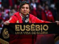 Eusebio (LUSA/ Mário Cruz)