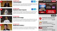 france football online