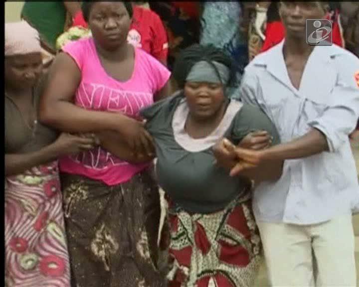 Moçambique: bebida alcoólica já matou 69 pessoas