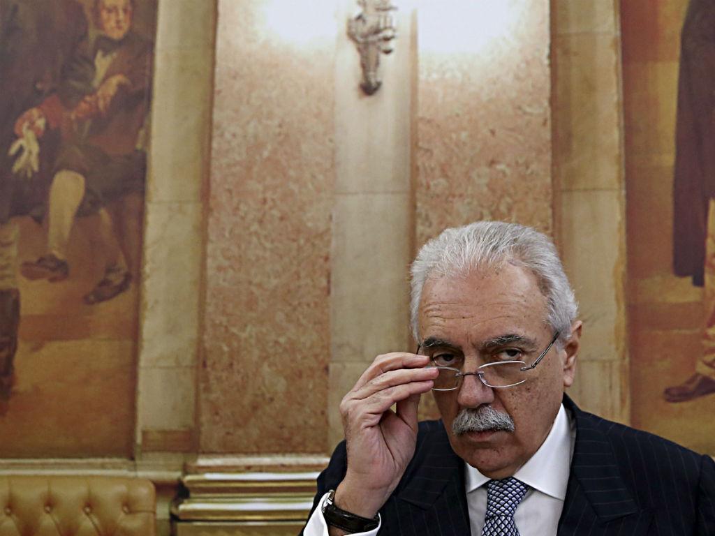 António Souto [LUSA]