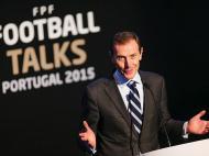Football Talks (FPF)