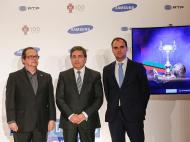 Football Talks (FPF/Diogo Pinto)