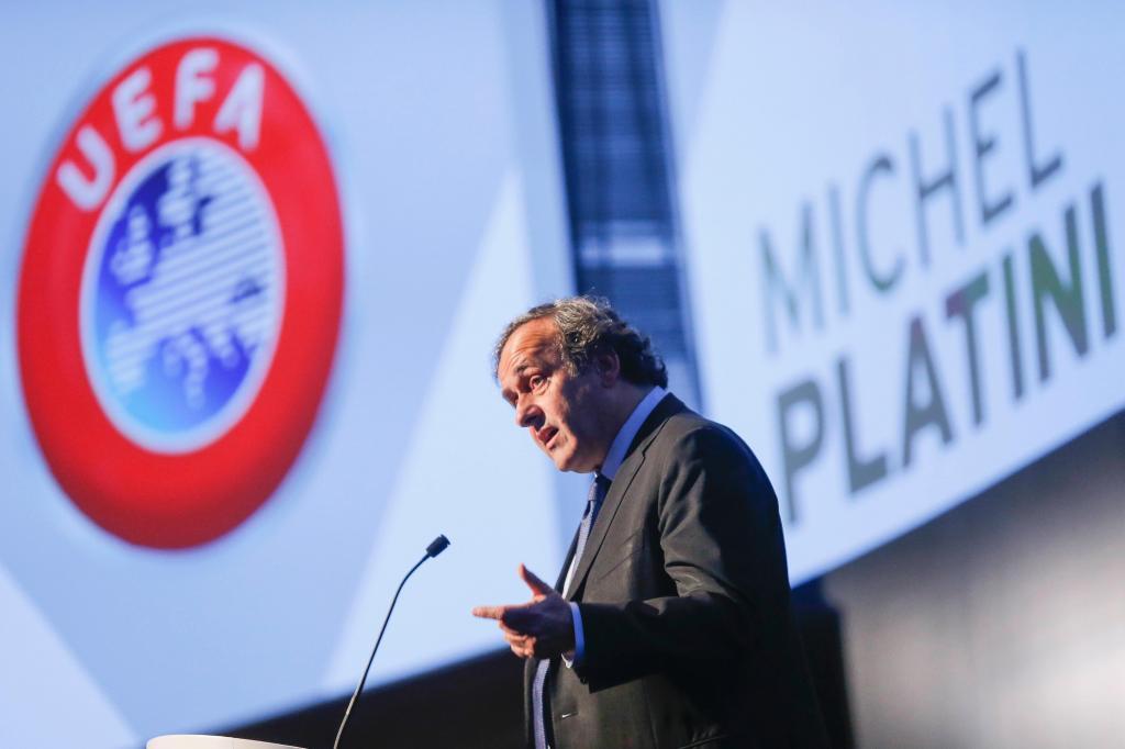 Fair-play financeiro: UEFA afrouxa regras para atrair investidores