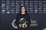 Carla Couto (foto FPF)