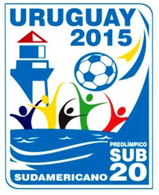 Sul-americano sub-20
