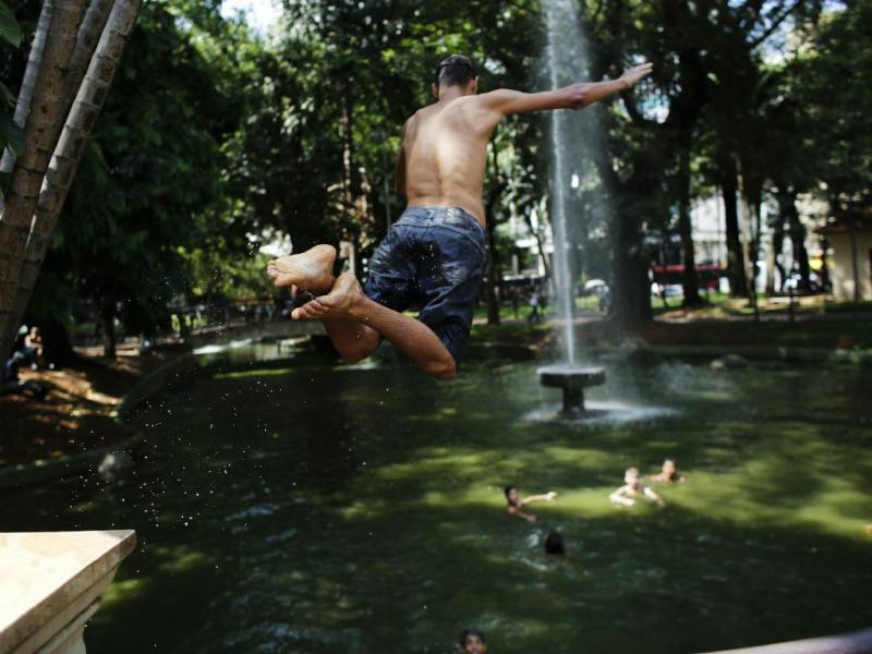 [Reuters]