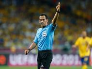 Pedro Proença (REUTERS)