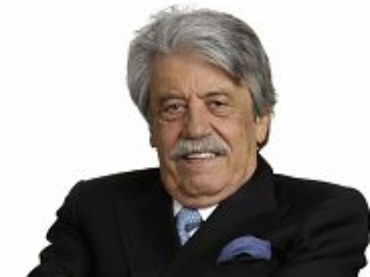 Miguel Galvão Teles (foto: DR)