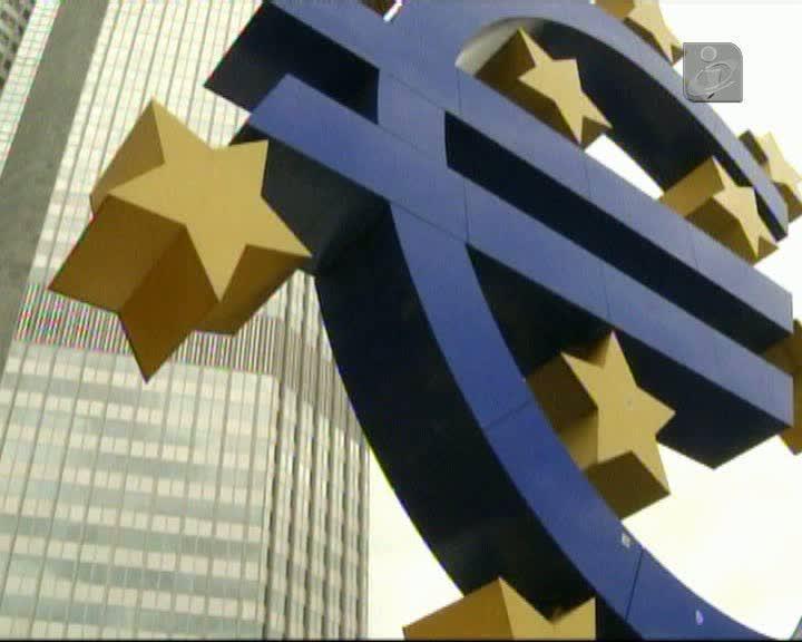 Nem todos gostaram das medidas do BCE