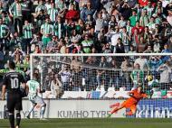 Córdoba-Real Madrid (REUTERS/ Marcelo del Pozo)