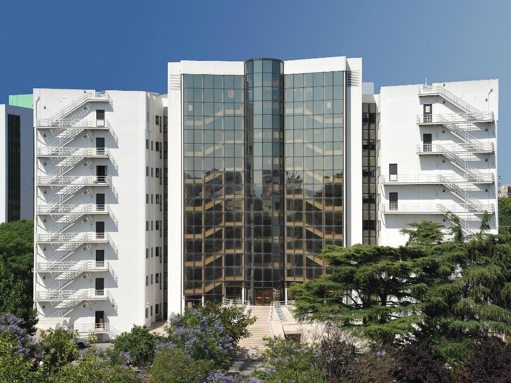 Universidade de Lisboa (Reprodução)