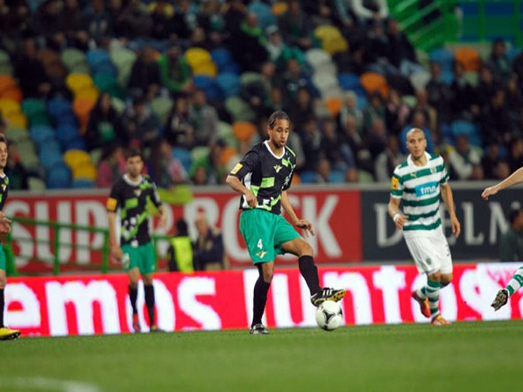 Jonathan Bru no Moreirense