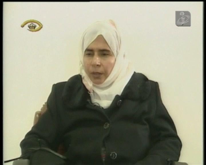 Jordânia aceita libertar bombista suicida em troca de piloto