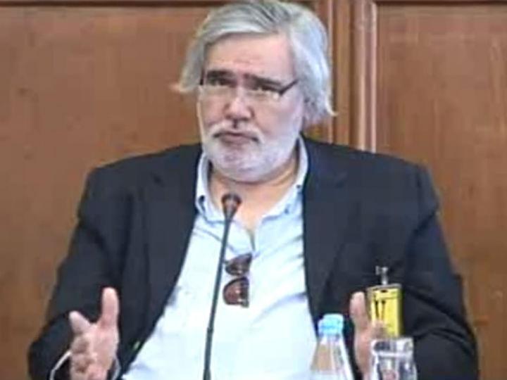 Pedro Varanda de Castro