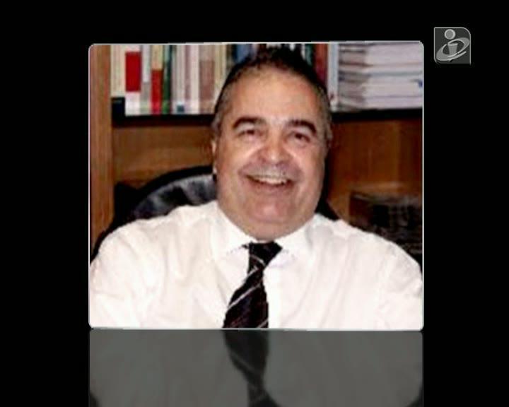 Presidente da Associação de Agentes de Execução é suspeito de desviar 500 mil euros