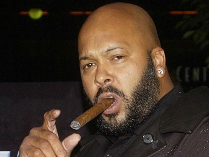 Rapper acusado de homicídio (REUTERS)