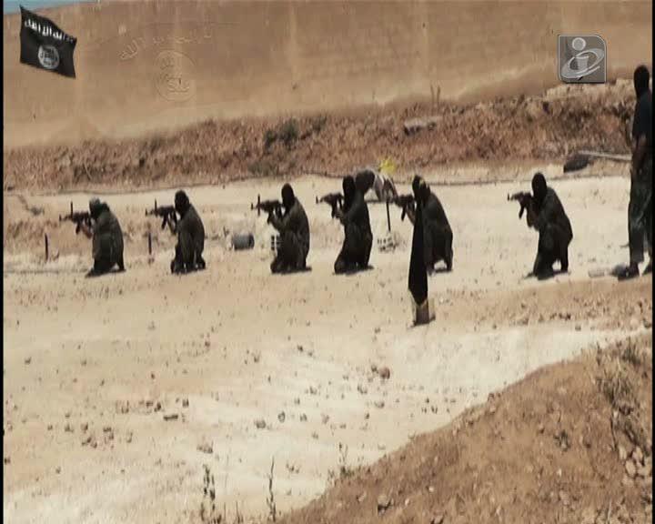 Espanha «aperta» medidas antiterroristas