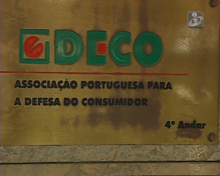 Famílias portuguesas pedem menos ajuda para renegociar dívidas