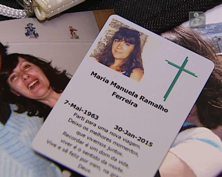Mulher de 51 anos morre à espera de medicamento para a Hepatite C