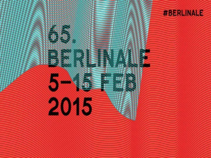 Dois filmes portugueses integram Festival de Cinema de Berlim (Facebook)