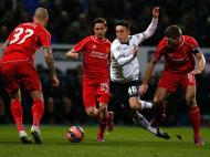 Bolton-Liverpool (REUTERS/ Andrew Yates)