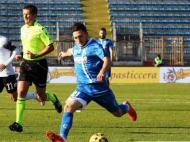 Mário Rui (Facebook Empoli FC)
