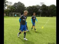 Gabriel Grêmio