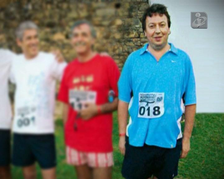 Advogada de Santos Silva critica investigação na revista da Ordem