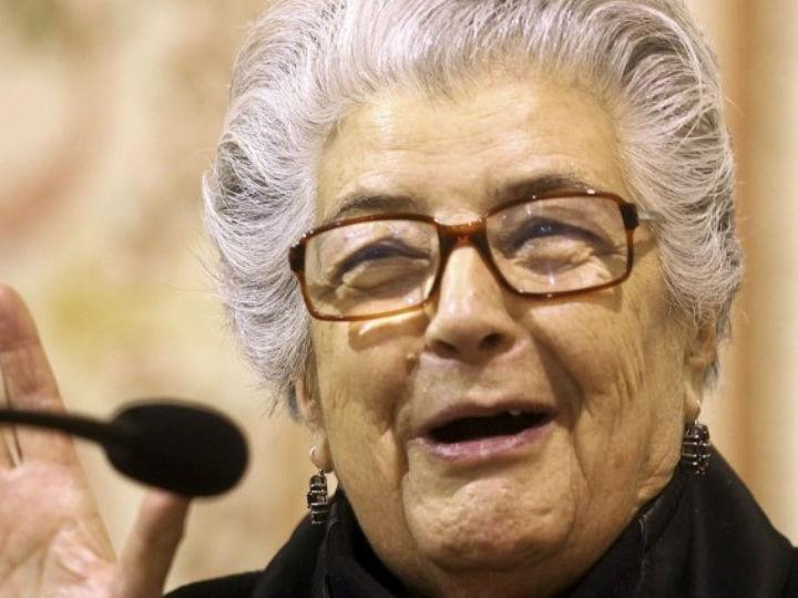 Luisa Dacosta (Lusa)