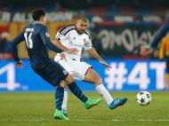 Basileia-FC Porto (REUTERS/ Arnd Wiegmann )