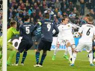 Basileia-FC Porto (EPA/ Georgios Kefalas)