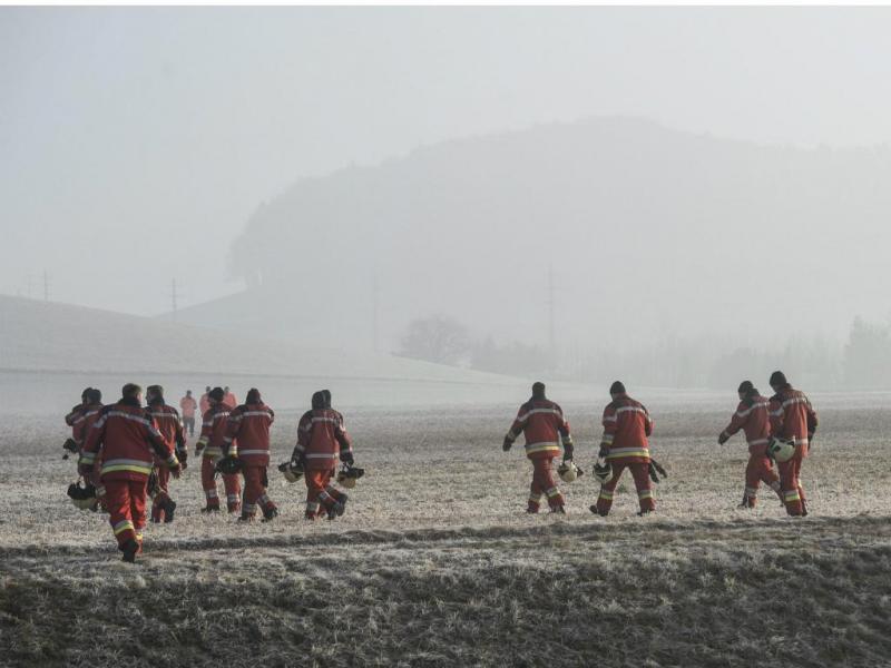 Colisão de comboios [Reuters - foto de arquivo]