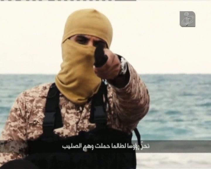Apoiantes do Estado Islâmico na Líbia matam 40 pessoas em ataques à bomba