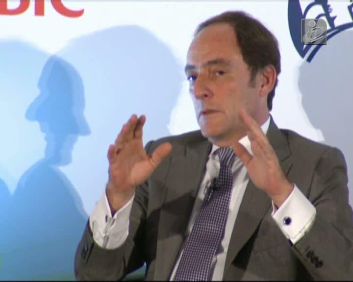 Paulo Portas diz que «Portugal não é a Grécia»