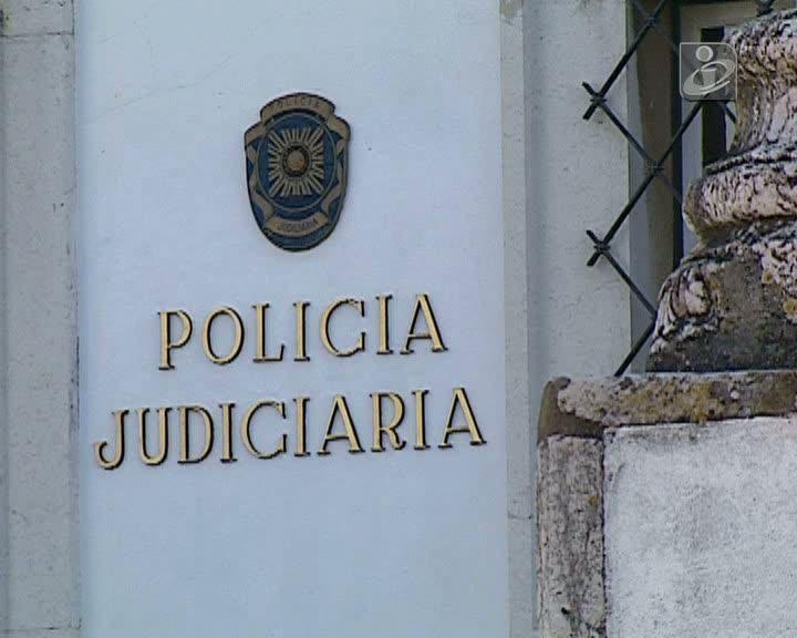 PJ de Setúbal está a investigar dois agentes da PSP