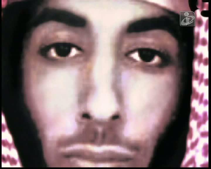 «Jihadi John» foi «o melhor empregado que já tivemos»