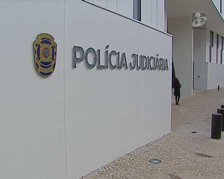 Dois responsáveis da Segurança Social detidos pela Polícia Judiciária