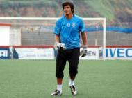 João Botelho (site oficial do atleta)